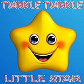 Play & Download Twinkle Twinkle Little Star by Twinkle Twinkle Little Star | Napster