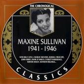 1941-1946 by Maxine Sullivan