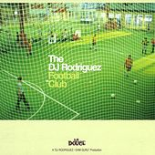 Football Club by Dj Rodriguez