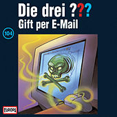 104/Gift per e-mail von Die Drei ???