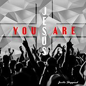 You Are Jesus by Jovita Sheppard