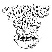 Doobies Girl by Coast