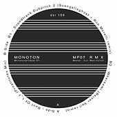 Play & Download MP07 R M X - Single by Monoton | Napster