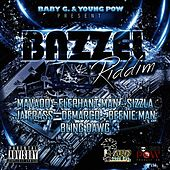 Play & Download Bazzel Riddim by Various Artists | Napster