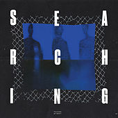 Play & Download Searching by Third Story | Napster