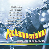 Play & Download Pachanguerisimo, Vol. 5 by Various Artists | Napster
