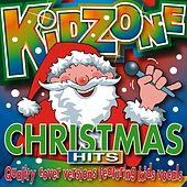 Play & Download Kidzone Christmas Hits by Kidzone | Napster