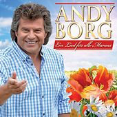 Play & Download Ein Lied für alle Mamas by Andy Borg | Napster