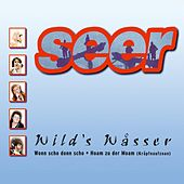 Play & Download Wild's Wåsser by Seer | Napster