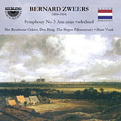 Play & Download Zweers: Symphony No. 3