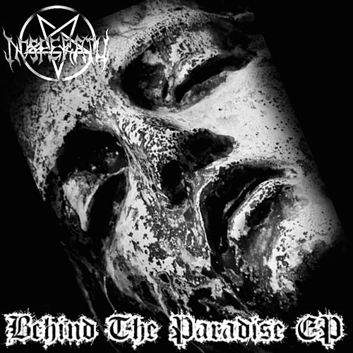 Play & Download Behind The Paradise by Nosferatu | Napster