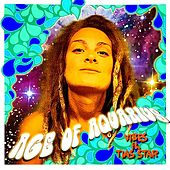 Play & Download Age of Aquarius (feat. TIAS STAR) by Vibes | Napster