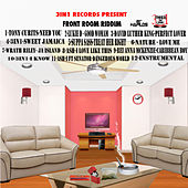 Front Room Riddim by Various Artists