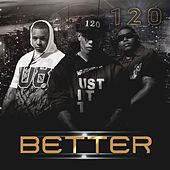 Play & Download Better by Testify   Napster