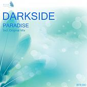Paradise by DARKSIDE
