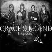 Play & Download Broken Chains by Grace | Napster