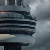 Play & Download Views by Drake | Napster