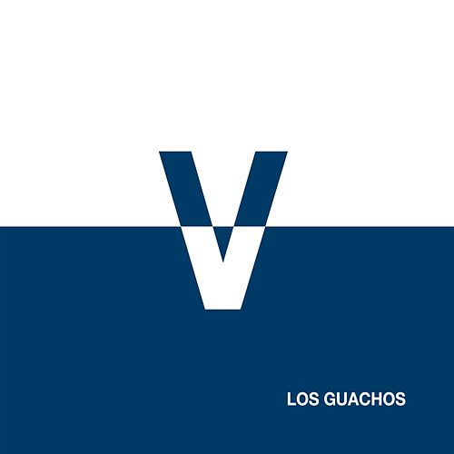 Play & Download Los Guachos V by Guillermo Klein | Napster
