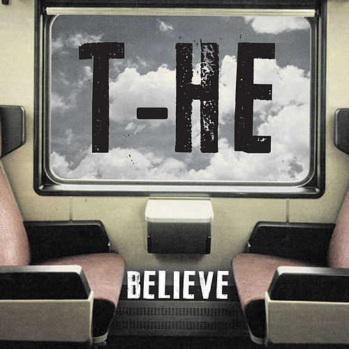 Play & Download Believe by The The | Napster