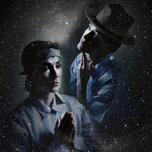 Play & Download Tim and Tina (Live) by CocoRosie | Napster