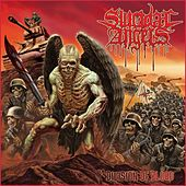 Play & Download Division Of Blood by Suicidal Angels | Napster