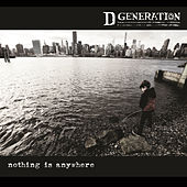Play & Download Apocalypse Kids by D Generation | Napster