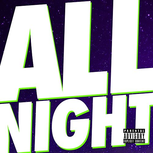 Play & Download All Night - Single by Wiz Khalifa | Napster