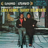 Porgy and Bess by Harry Belafonte