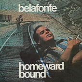 Homeward Bound by Harry Belafonte