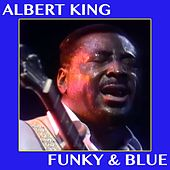 Funky & Blue by Albert King