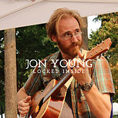 Play & Download Locked Inside by Jon Young | Napster