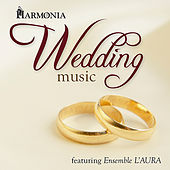 Play & Download Harmonia Wedding Music by Laura | Napster