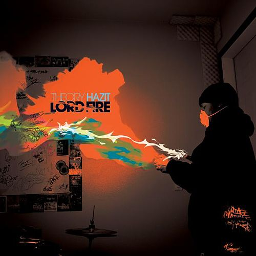Play & Download Lord Fire Bonus Joints by Theory Hazit | Napster