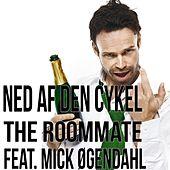 Play & Download Ned af den cykel (feat. Mick Øgendahl) by Roommate | Napster