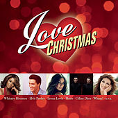 Love Christmas von Various Artists
