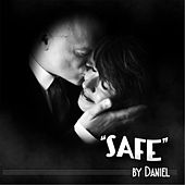 Play & Download Safe by Daniel | Napster
