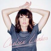 Chelsea Lankes by Chelsea Lankes