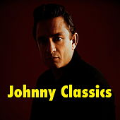 Johnny Classics de Johnny Cash