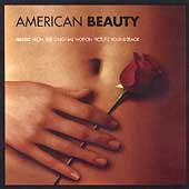 American Beauty [Original Soundtrack] by Various Artists