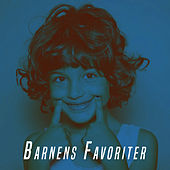Play & Download Barnens Favoriter by Various Artists | Napster
