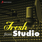 Fresh From Studio by Various Artists