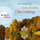 Play & Download Überredung (Ungekürzte Lesung) by Jane Austen | Napster