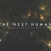 The Next Human by Neil Stemp