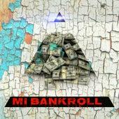 Mi Bankroll by Gusto