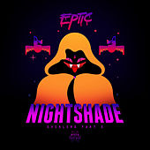 Play & Download Nightshade by Eptic | Napster