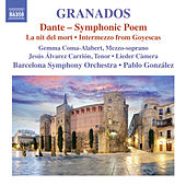 Play & Download Granados: Orchestral Works, Vol. 2 by Various Artists | Napster