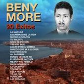 Beny Moré by Beny More