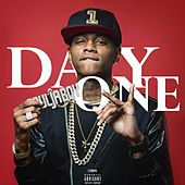 Play & Download Day One by Soulja Boy | Napster