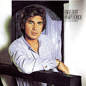 Play & Download Don't You Love Me Anymore by Engelbert Humperdinck | Napster