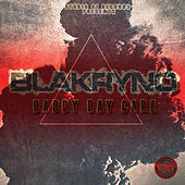Play & Download Daddy Day Care by Blak Ryno | Napster
